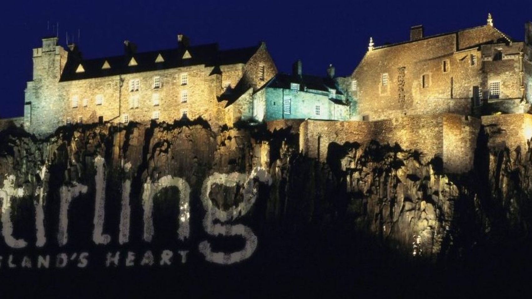 castle+projectedlogo