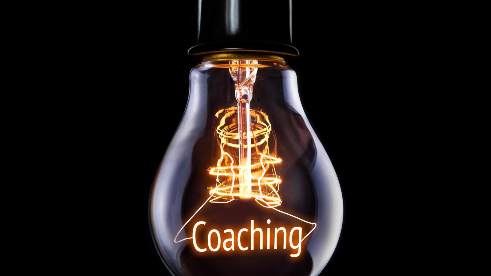 Executive Business Coaching Stirling Falkirk Clackmannanshire