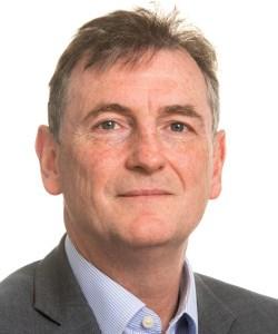 Greg Callan