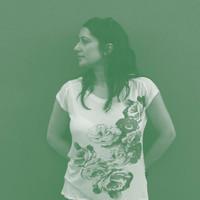 Jenny Kumar