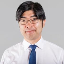 Hisashi Kuboyama