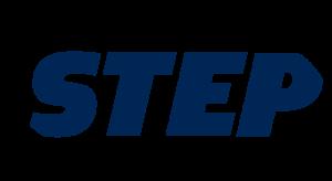 step-logo-blue.png